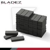 【BLADEZ】HIVE配件-加重鐵塊組(32入)