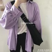 YOHOO!/INS韓 日系簡約百搭中性純色單肩帆布斜跨包學生書包男女 聖誕節免運