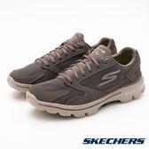 SKECHERS (男) 健走系列 Go Walk 3 - 54061KHK