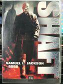 影音專賣店-C09-014-正版DVD-電影【殺戮戰警】-山繆傑克森 凡妮莎威廉斯 傑弗瑞萊特 克里斯汀貝爾