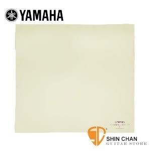 YAMAHA PCDXL3 清潔布DX(L)【YAMAHA專賣店/日廠/管樂器保養品】