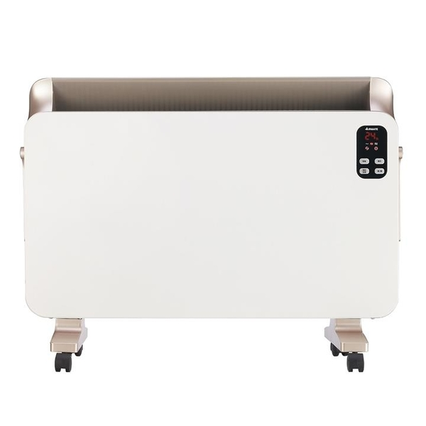 艾美特對流式電暖器 (HC12103R)