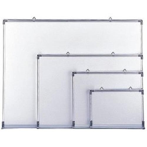 【環保傢俱】磁性白板124-37