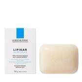 【法國原裝進口】LA ROCHE POSAY全能保濕細膚皂150g