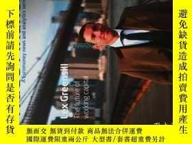 二手書博民逛書店TRADE罕見FINANCE MAGAZINE 01-02 2017 融資貿易經濟學術期刊Y14610