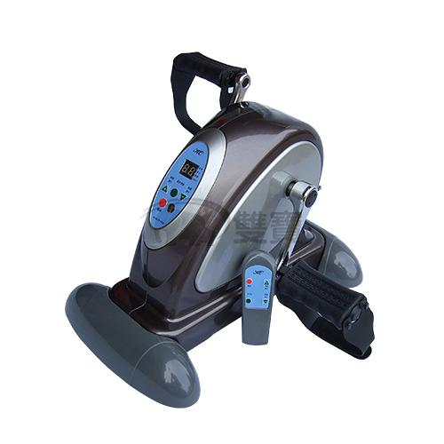 電動腳踏器 KM-850 手足健身車 KM850 第二代腳踏復健器