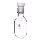 《SYNTHWARE》厚壁耐壓瓶 瓶狀 Flask, Pressure Vessel, Heavy Wall