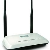 [富廉網] netis WF2419 白極光無線寬頻分享器