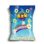 聯華滿天星20元(12包/箱)【合迷雅好物超級商城】