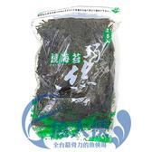 G0【魚大俠】FF169聯華巧絲燒海苔(2mm/100g/包)