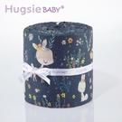 HugsieBABY 嬰兒床圍-童話斑比...