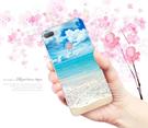 [D12+ 軟殼] HTC Desire 12 plus 2Q5W200 手機殼 外殼 保護套 陽光沙灘