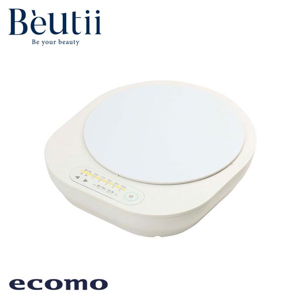 ecomo cotto cotto IH電磁爐 AIM-IH101 日本品牌 台灣公司貨