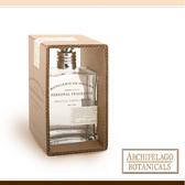 情迷哈瓦那個性雅緻香水 1.8 oz