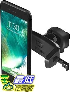 [9美國直購] 汽車用手機支架 iOttie Easy One Touch Mini Air Vent Car Mount Holder Cradle for iPhone Xs Max R 8 Plus 7