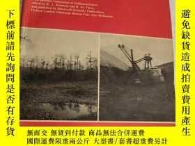 二手書博民逛書店sedimentology罕見of coal and coal bearing sequences【有破損 不好