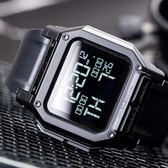 NIXON THE REGULUS 卓越科技電子腕錶 A1180-001 熱賣中!