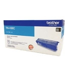 Brother TN-459C 原廠藍色碳粉匣 HL-L8360CDW MFC-L8900CDW