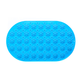 呵護級矽膠防滑墊JS-5834A藍