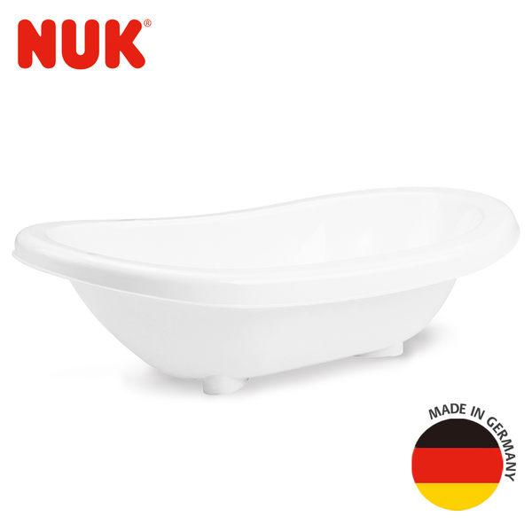 德國NUK-浴盆