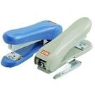 《享亮商城》HD-50R 藍 釘書機 MAX