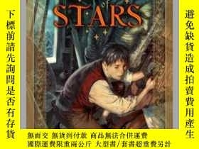 二手書博民逛書店Shield罕見of StarsY362136 Supplied by the a... Aladdin (O