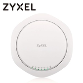 ZyXEL WAC6503D-S無線網路基地台(商用