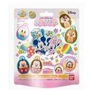 日本 入浴劑 沐浴劑 泡泡球-迪士尼卡通...