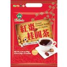 【薌園】紅棗桂圓茶 (10公克 x 18入) x 12袋