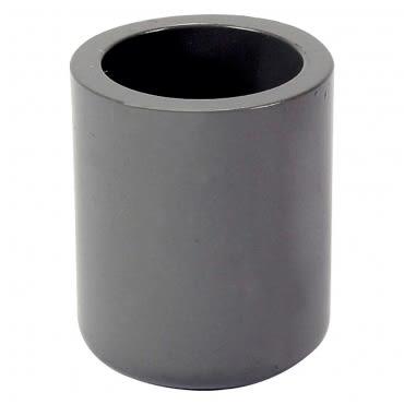 PVC管帽 1/2英吋