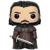 Funko 酷頭玩偶 權力遊戲 瓊恩.雪諾 12215` POP Game Of Thrones - Jon Snow