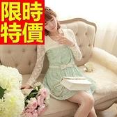 洋裝-長袖獨特耀眼迷人韓版連身裙59m25【巴黎精品】