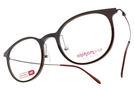 Alphameer 光學眼鏡 AM360...
