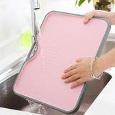 稻谷殼菜板砧板兒童環保塑料宿舍水果切板