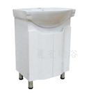 【麗室衛浴】破盤超低價 賓儷60公分盆+浴櫃 只要7999元