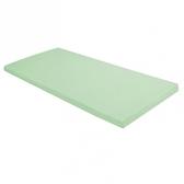 10cm複合乳膠床墊 (單人)