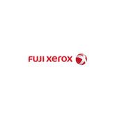 Fuji Xerox DocuPrint CP405d/CM405df 黑色原廠碳粉匣(7K) ( CT202018 )
