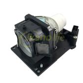 HITACHI-OEM副廠投影機燈泡DT01181-1/適用機型EDA220N、IPJAW250N