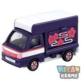 多美夢幻版小汽車 鬼滅之刃 香奈乎 (DreamTOMICA) TM17866