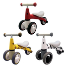 lebei樂貝 - 幼兒平衡滑步車