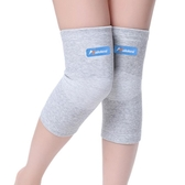 全館83折 運動護膝男體育用品護具膝蓋保暖女冬季護套關節護品護腿薄款夏季