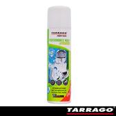【TARRAGO塔洛革】 高科技清潔洗滌劑-奈米材質清潔劑    高科技材質清潔劑   GORE-TEX清潔劑推薦