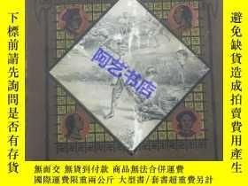 二手書博民逛書店【罕見】1900年版 MASSACRES OF CHRISTIANS BY HEATHEN CHINESE AND