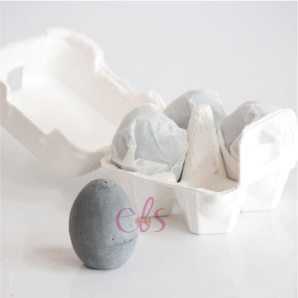 日本 SOIL 珪藻土調濕脫臭 乾燥蛋 單顆☆艾莉莎ELS☆