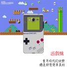 [J2prime 軟殼] 三星 Samsung Galaxy J2 Prime G532g J2P 手機殼 保護套 遊戲機