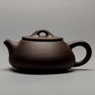 泡茶壺-紫砂壺 全手工家用紫砂功夫茶具茶...
