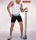 拉力器拉力器擴胸器男士拉力繩彈力繩女臂力器胸肌家用健身器材 【全館免運】