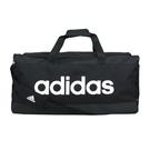 ADIDAS 圓筒包(側背包 裝備袋 手提包 雙肩包 肩背包 67.25 L 愛迪達≡體院≡ GN2044