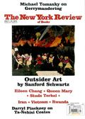 The New York Review of Books 0607-0627/2018