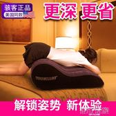 情趣椅 情趣家具情趣床做愛床充氣沙發合歡床墊夫妻躺性愛椅成人情侶用品 城市玩家
